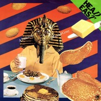 Purchase Head East - A Different Kind Of Crazy (Vinyl)
