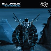 Purchase Hilltop Hoods - The Hard Road: Restrung