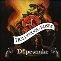 Purchase Hollywood Roses - Dopesnake