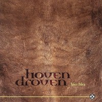 Purchase Hoven Droven - Hippa