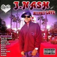 Purchase J Nash - Hyphy Love