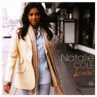 Purchase Natalie Cole - Leavin'