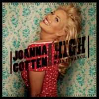Purchase Joanna Cotten - High Maintenance