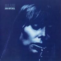 Purchase Joni Mitchell - Blue