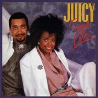 Purchase Juicy - Spread The Love
