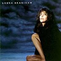 Purchase Laura Branigan - Laura Branigan