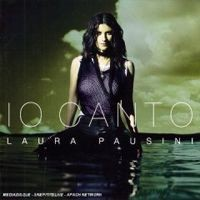 Purchase Laura Pausini - Io Canto