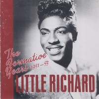Purchase Little Richard - The Formative Years 1951-1953