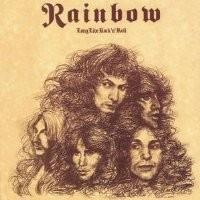 Purchase Rainbow - Long Live Rock 'N' Roll