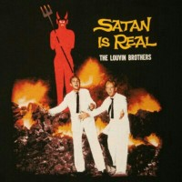 Purchase Louvin Brothers - Satan Is Real