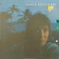 Purchase Marie Bergman - Iris (LP)