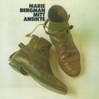 Purchase Marie Bergman - Mitt ansikte (LP)