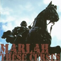 Purchase Marlah - These Curses