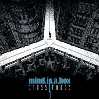 Purchase Mind.in.A.box - Crossroads
