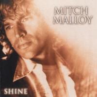 Purchase Mitch Malloy - Shine