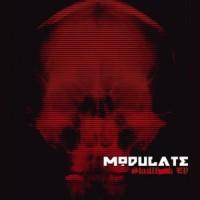 Purchase Modulate - Skullfuck EP