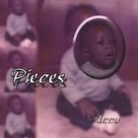 Purchase Ricco Robinson - Pieces
