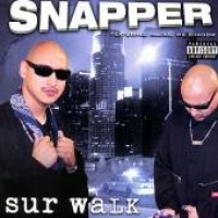 Purchase Snapper - Sur Walk