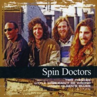 Purchase Spin Doctors - Collections