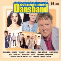 Purchase VA - Sveriges Bästa Dansband - 2002 cd 6