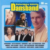 Purchase VA - Sveriges bästa dansband 2003-06