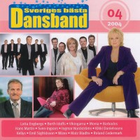 Purchase VA - Sveriges Bästa Dansband 2004-04