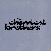 Purchase The Chemical Brothers - Live Singles 95-05: Exit Planet Dust Era CD1