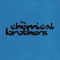 Purchase The Chemical Brothers - Live Singles 95-05: Live Bonus Beats CD6