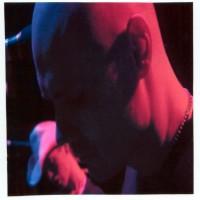 Purchase The Smashing Pumpkins - Live In Washington D.C (CD 1)