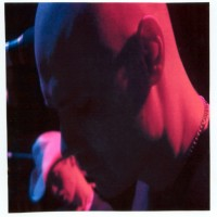 Purchase The Smashing Pumpkins - Live In Washington D.C (CD 2)
