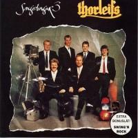 Purchase Thorleifs - Saxgodingar 3