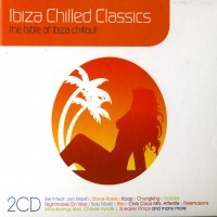 Purchase VA - Ibiza Chilled Classics 2 CD2