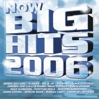 Purchase VA - Now Big Hits CD1