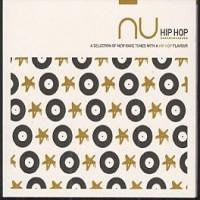 Purchase VA - VA - Nu Hip Hop CD2