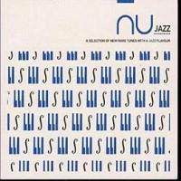 Purchase VA - VA - Nu Jazz CD1
