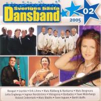 Purchase VA - Sveriges Bästa Dansband 05-02
