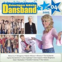 Purchase VA - Sveriges Bästa Dansband 05-04