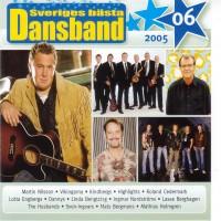 Purchase VA - Sveriges Bästa Dansband 05-06