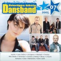 Purchase VA - Sveriges Bästa Dansband 05-07