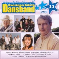 Purchase VA - Sveriges Bästa Dansband 05-11