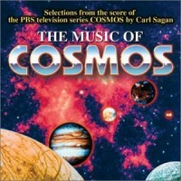 Purchase Varios - Various - The Music Of Cosmos