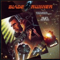 Purchase Vangelis & The New American Orchestra - Blade Runner
