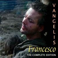 Purchase Vangelis - Francesco