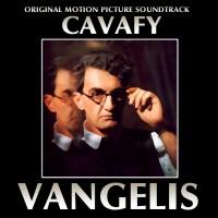Purchase Vangelis - Cavafy