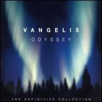 Purchase Vangelis - Odyssey (The Definitive Collection)