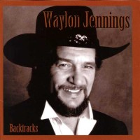 Purchase Waylon Jennings - Backtracks
