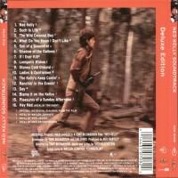 Purchase VA - Ned Kelly