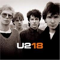Purchase U2 - U218 Vertigo 05 (Live From Milan)