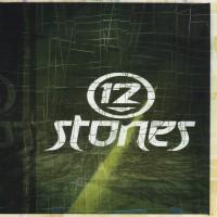 Purchase 12 Stones - 12 Stones