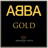 Purchase ABBA - Gold (Greatest Hits)